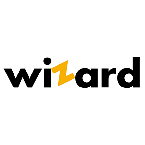 Wizard - Digital Marketing