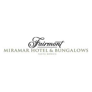 Fairmont Hotel & Resorts Santa Monica