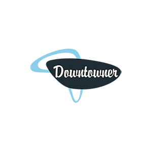 downtowner_logo_small-1 copy