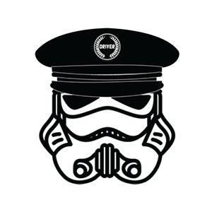 stormtrooper transportation